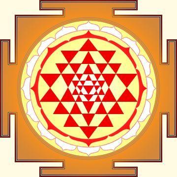 1000  images about YANTRA VISUAL MEDITATION FOR MANIFESTING on ...